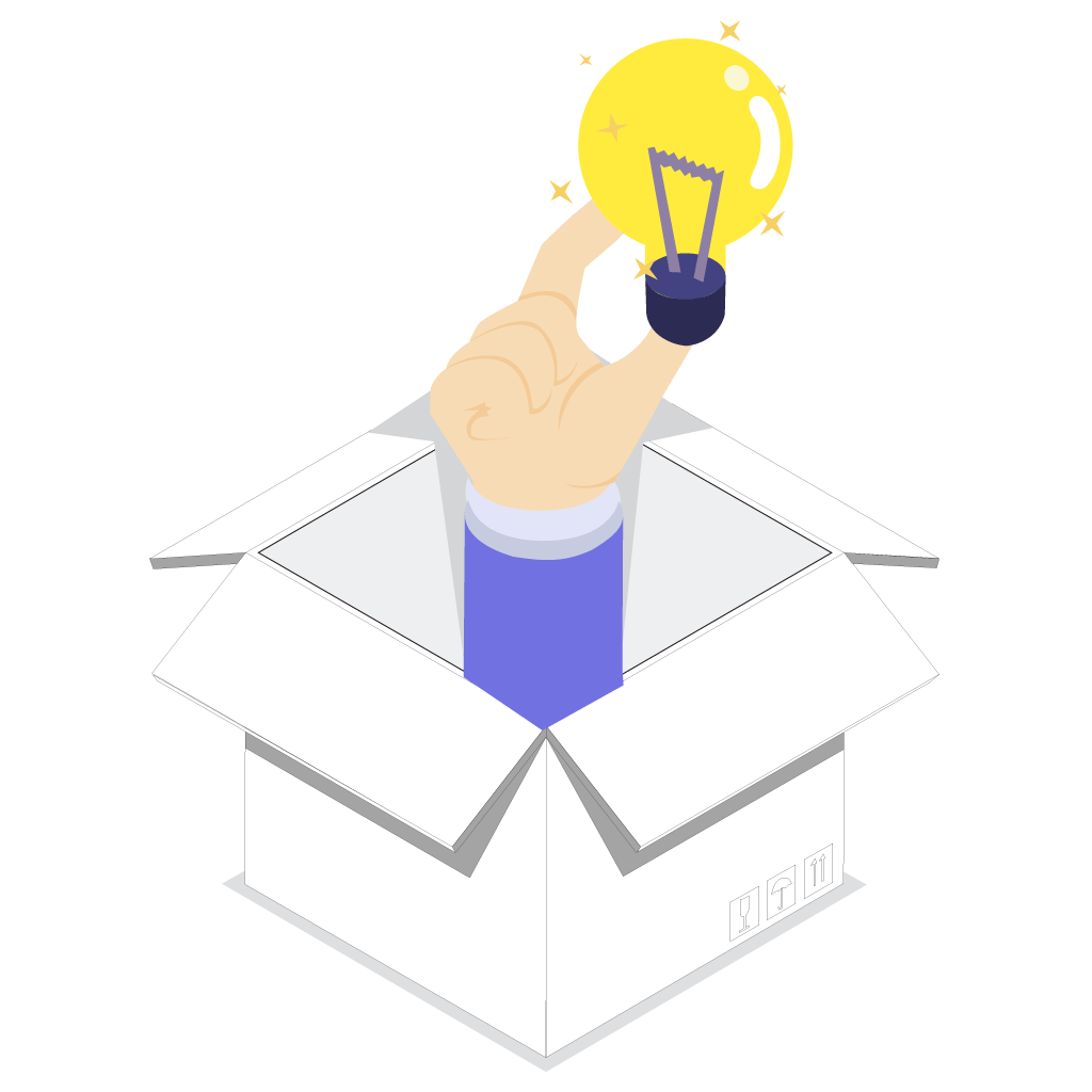 Check out brainstorming software such as smart ideas to help you - Once You Have Your Breakthrough Our Team Of Experts Will Brainstorm With You To Help You Get The Most Out Of Your Idea You Bring The Business Concept And